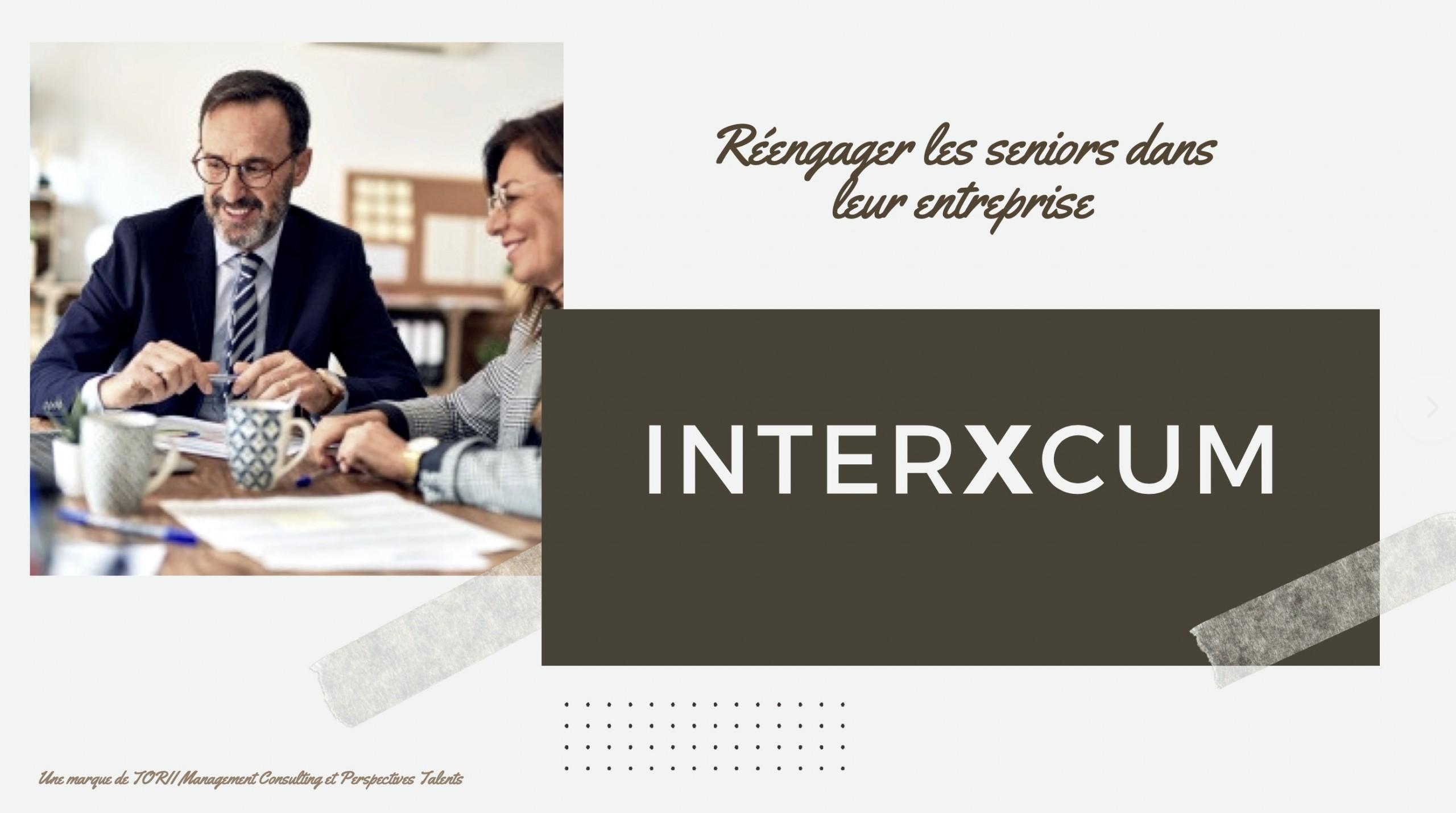 InterXcum