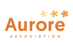 logo-aurore-association