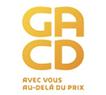 logo-gacd